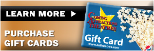 Gift Cards - Small Right Banner