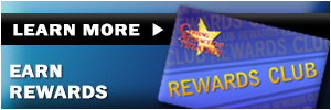 Rewards Club Ad